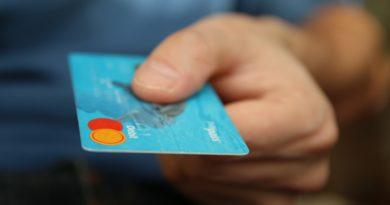 Conheça o Cash App e comece a receber em cartão de crédito sem custo algum