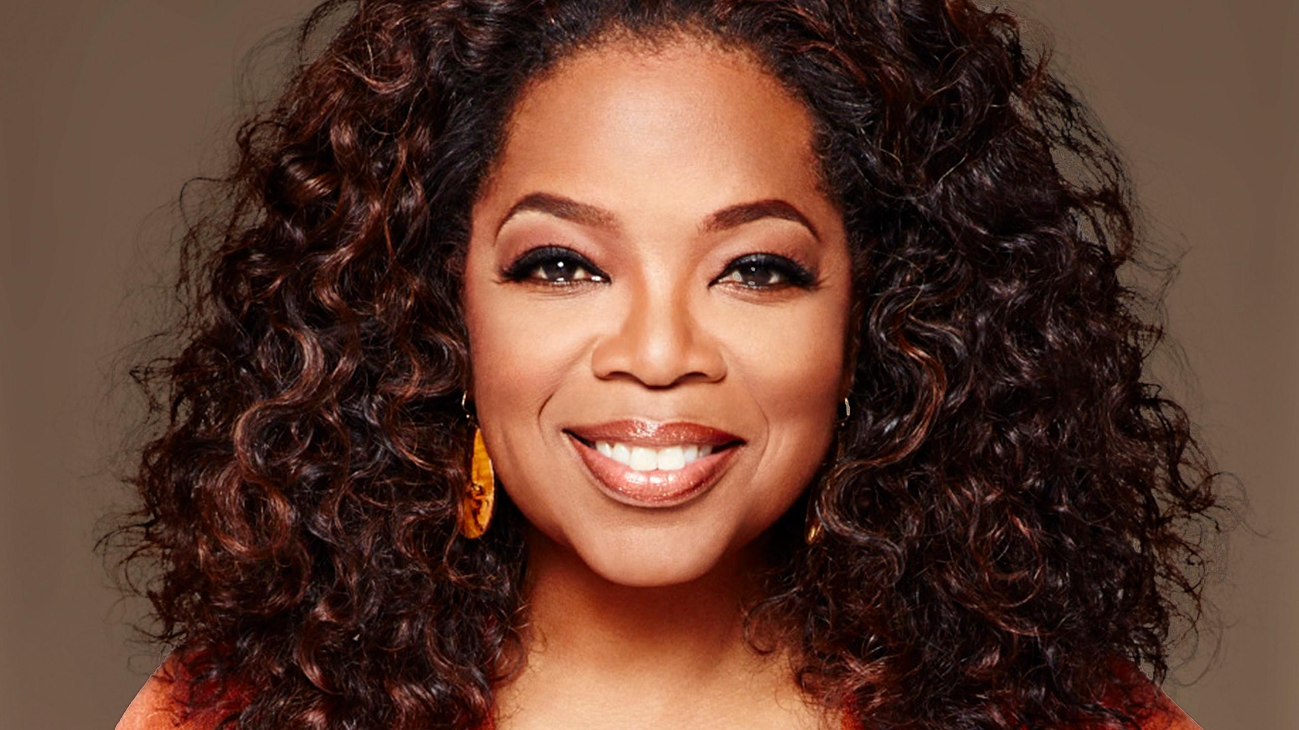 Oprahs favorite facial skinvitalizer